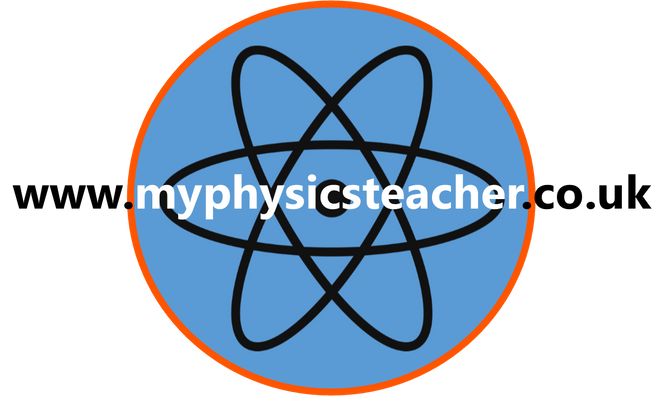 www.myphysicsteacher.co.uk